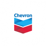 CHEVRON_9 - Copy