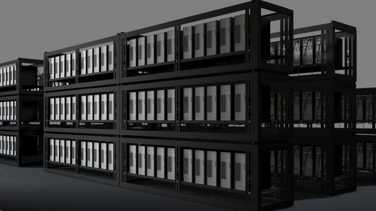 How-to-construct-a-server-rack