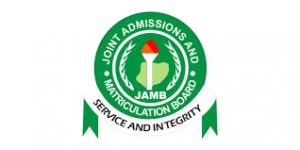 JAMB_2