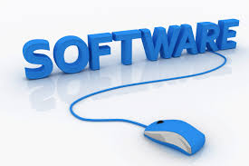Software image 1